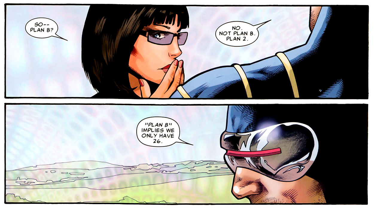why-cyclops-doesnt-have-a-plan-b